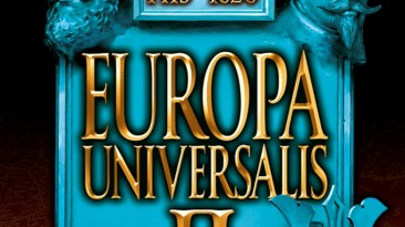 Europa Universalis 2 [CHEATS]