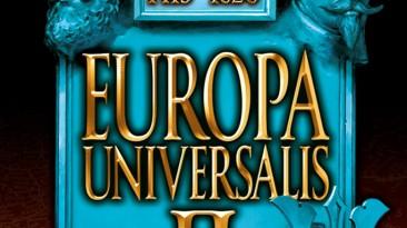 Europa Universalis: Crown of the North в продаже