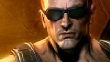 Кара небесная: Выход Duke Nukem Forever перенесен на июнь