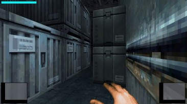 "Doom 2 ""Metal Gear Solid"""