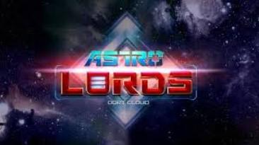 Игроки Astro Lords: Oort Cloud смогут заработать реальные деньги