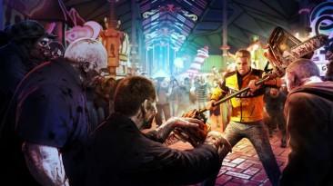 Ещё четыре игры стали доступны на Xbox One по обратной совместимости