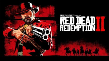 Видеосравнение топовых видеокарт в Red Dead Redemption 2