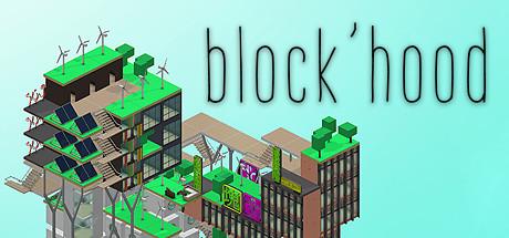 Block Hood скачать торрент - фото 7