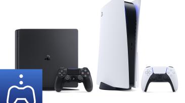 Играйте удаленно с DualSense: Remote Play для iOS получил поддержку нового контроллера Sony