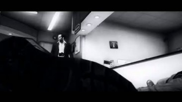 "Dead Rising 2: Off the Record ""Релизный трейлер"""