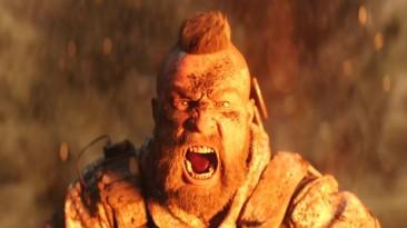Дискриминация, выгорание и диссоциация - как создавалась Call of Duty Black Ops 4
