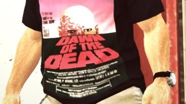 """Dead Rising 2 """"Скин """"Dawn of The Dead 1978"""""""""""