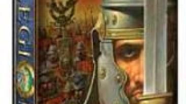 Legion v1.06b: Trainer (English)