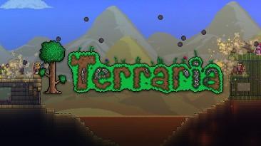 Геймдизайнера Terraria разбанили в Google - игра всё же появится в Stadia