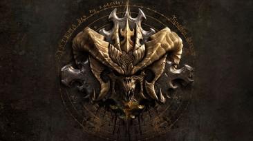 Оригинальная Diablo стала доступна в браузере