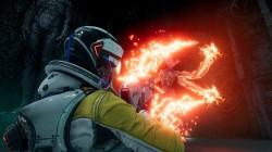 Создатели эксклюзивного для PS5 экшена Returnal представили новые подробности игры