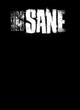Insane (2013)