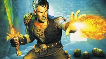 Crusaders of Might & Magic: Чит-Коды