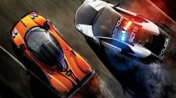Подробное описание патча первого дня для ремастера Need for Speed: Hot Pursuit