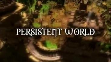 "Dawn of Fantasy ""Расширенный трейлер"""