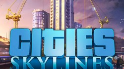 Cities: Skylines: DLC Unlocker [v1.13.1-f1] Обновленный. На базе CreamAPI v4.1.0.0