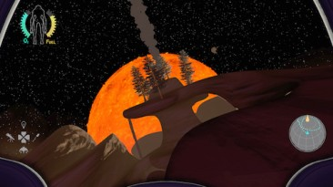 Разработчики Outer Wilds выложили демоверсию в общий доступ