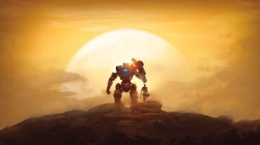 Джейсон Шрайер: Titanfall 3 переделывают с нуля, дату релиза Titanfall 2 выбрала сама Respawn