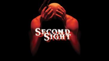 Second Sight вернулась в Steam!
