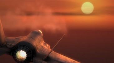 Системные требования Tom Clancy's H.A.W.X. 2
