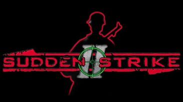 Sudden Strike 2: Советы и тактика (v.2)