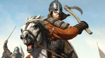 Mount & Blade II: Bannerlord получает режим песочницы и многое другое с новым бета-обновлением