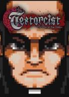 Textorcist: The Story of Ray Bibbia, the