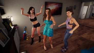 Игроки определят саундтрек House Party