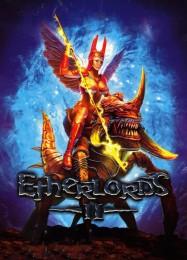 Обложка игры Etherlords 2