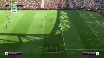 Тест FIFA 18 (Steampunks) запуск на слабом ПК (2-4 Cores, 4-12 Ram, GeF 630/550/1060, Rad 7870)