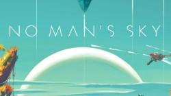 No Man's Sky: Таблица для Cheat Engine [497.0.0.0] {YoucefHam}