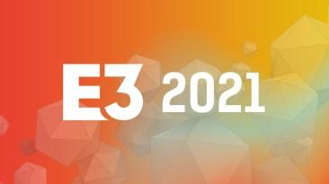 Исследование: треть игр с E3 2021 и Summer Game Fest обошлись без насилия