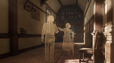 FromSoftware не вернется к VR-играм до выхода PlayStation 5