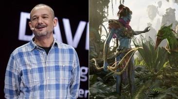 Глава Ubisoft Massive уходит в отставку