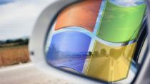 Windows 7 поработает с Chrome немного подольше