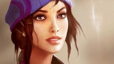 Dreamfall Chapters собрала необходимую сумму в Kickstarter. Разработчики дают новые обещания