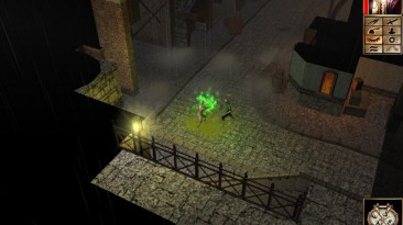 """Neverwinter Nights """"A Road less Traveled"""""""