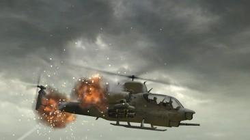 Battlefield 2 для избранных