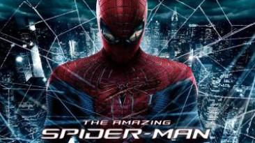 The Amazing Spider-Man: Трейнер/Trainer (+3) [1.0] {FANAiON}