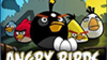 Rovio Mobile анонсировала Angry Birds Trilogy в версиях для PS3, Xbox 360 и 3DS