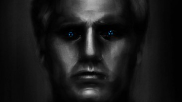 "Homeworld 2 ""Mass Effect Reborn Cаундреки Upd."""