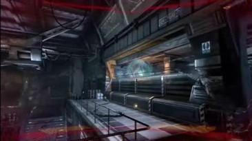 """Aliens vs Predator """"WikiCheats: Predator Final Boss Guide"""""""