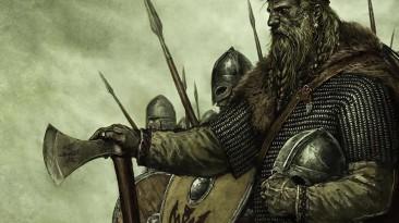 10 советов тем, кто сел играть в Battle Brothers