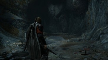 "Middle-earth: Shadow of War ""Улучшение графики CineStyle Light (ReShade)"""