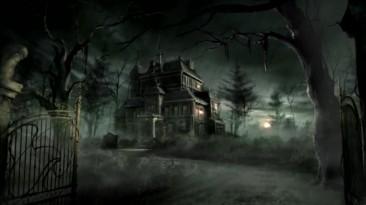 Alone in the Dark тот самый ремейк