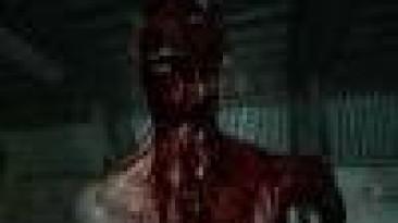 """Monolith: """"Дополнения к F.E.A.R. отпугнули фанатов оригинальной игры"""""""