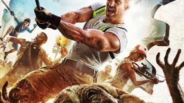 Dead Island 2 все ещё в разработке