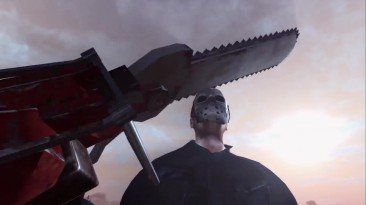 """GOAT SIMULATOR Mmore Goatz Edition """"Трейлер E3 2015"""""""