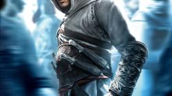 Assasin's Creed: Сохранение/SaveGame (Прогресс 100%. Пройден сюжет, выполнен весь второстепенный контент)
